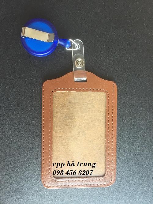 Mua Combo 10 bộ dây yoyo dây rút+ bao đeo thẻ da
