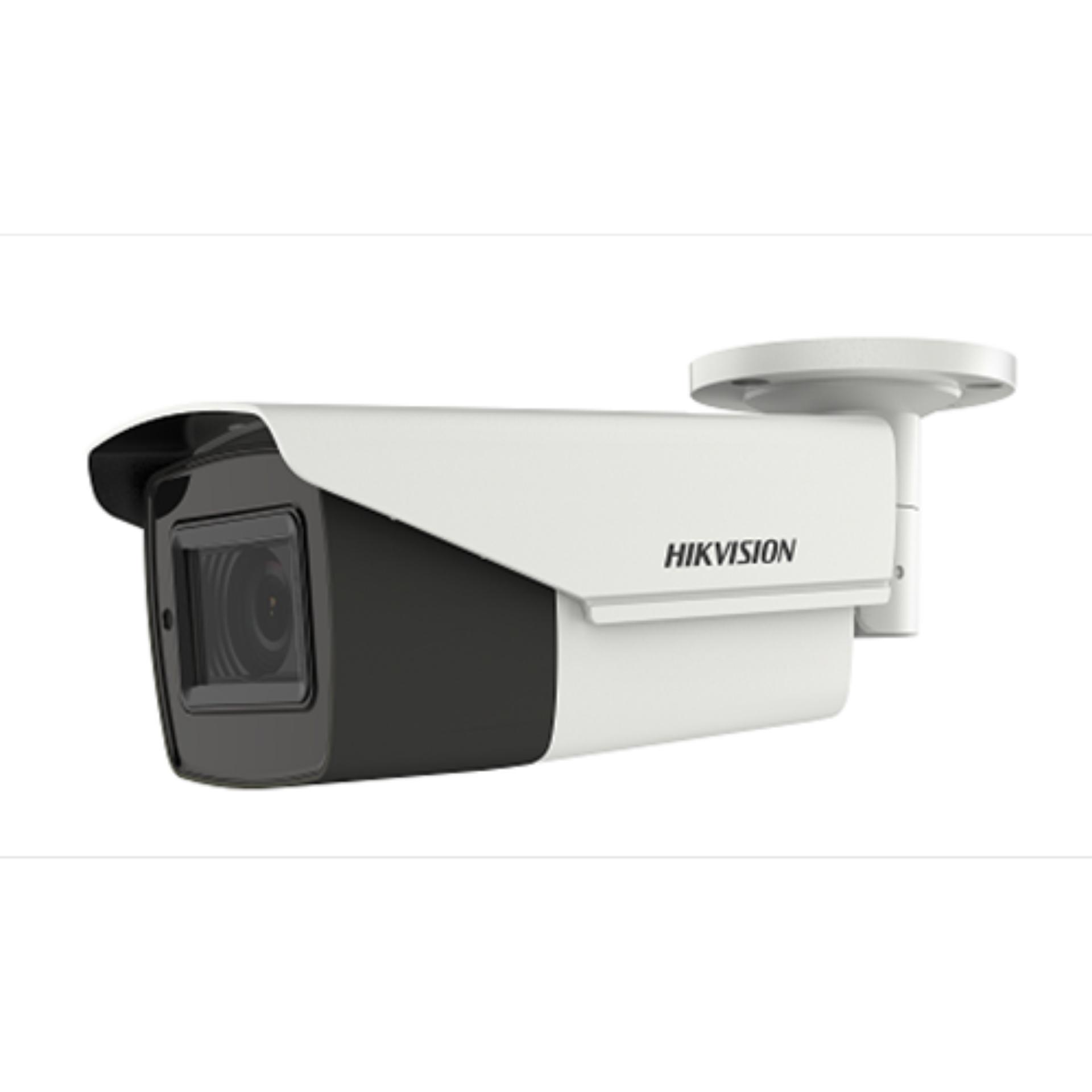 [BẢO HÀNH 24 THÁNG] Camera HIKVISION DS-2CE16H0T-IT3ZF 5.0Mp – Camera giám sát an ninh – Công Nghệ Hoàng Nguyễn