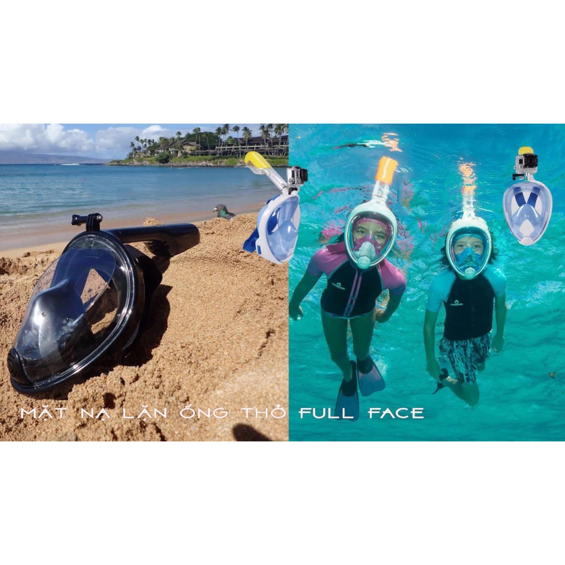 Bán Đồ Bơi Chuyên Nghiệp , Bán Đồ Bơi Đà Nẵng , Bán Đồ Lặn - Dụng Cụ Lặn Chuyên Nghiệp , Cho Hè Năng Động | BH uy tín bởi LittleBee'Store