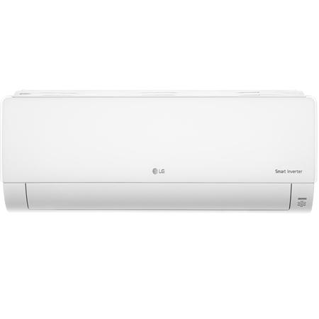 Máy lạnh LG Inverter 2.5HP V24ENF