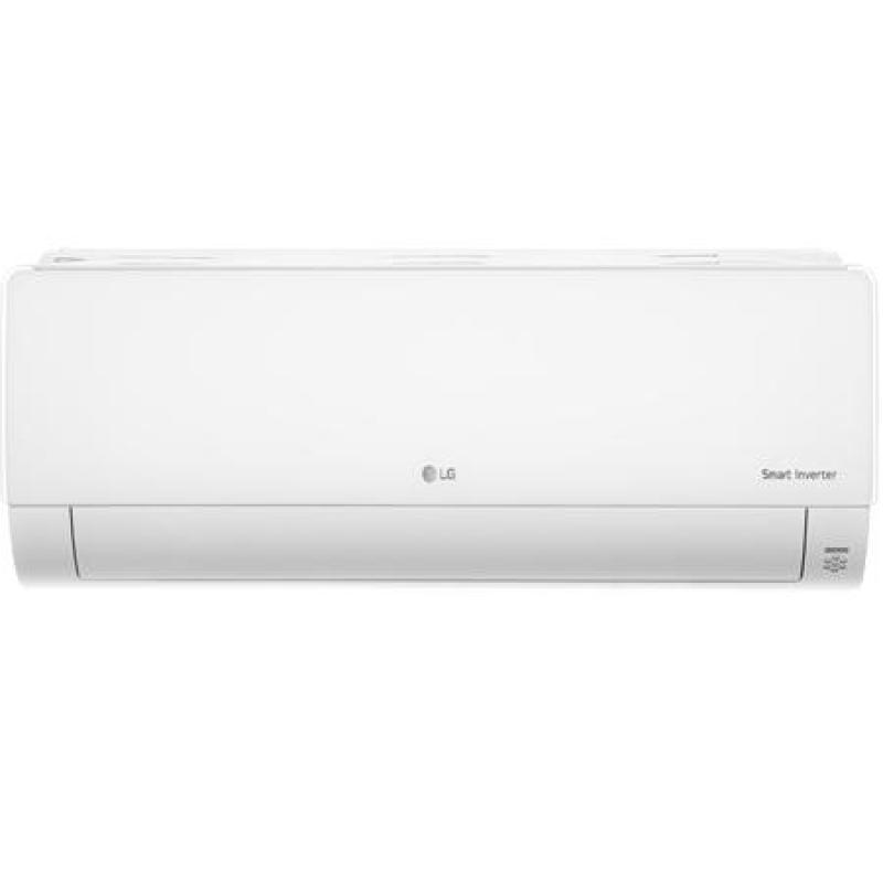 Bảng giá Máy lạnh LG Inverter 2.5HP V24ENF Điện máy Pico