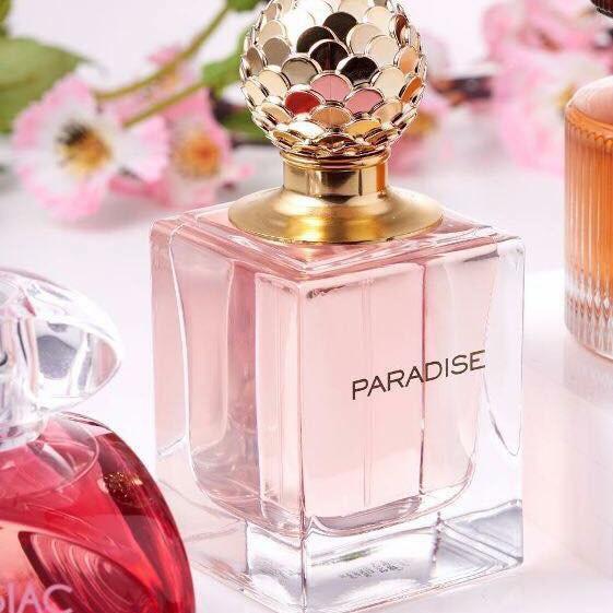 Nước hoa Paradise