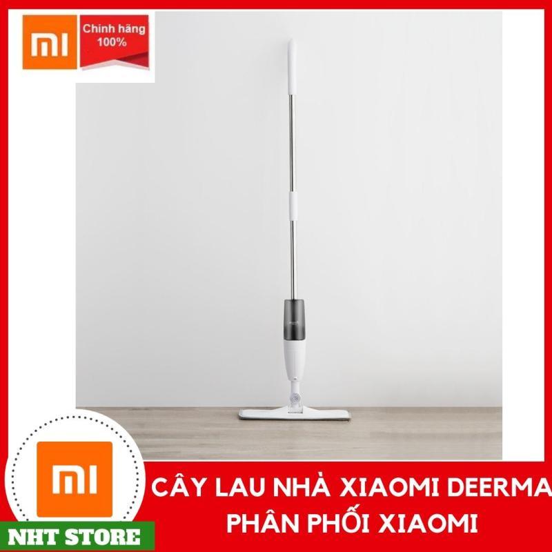 CÂY LAU NHÀ THÔNG MINH - XIAOMI DEERMA - Phân Phối Xiaomi