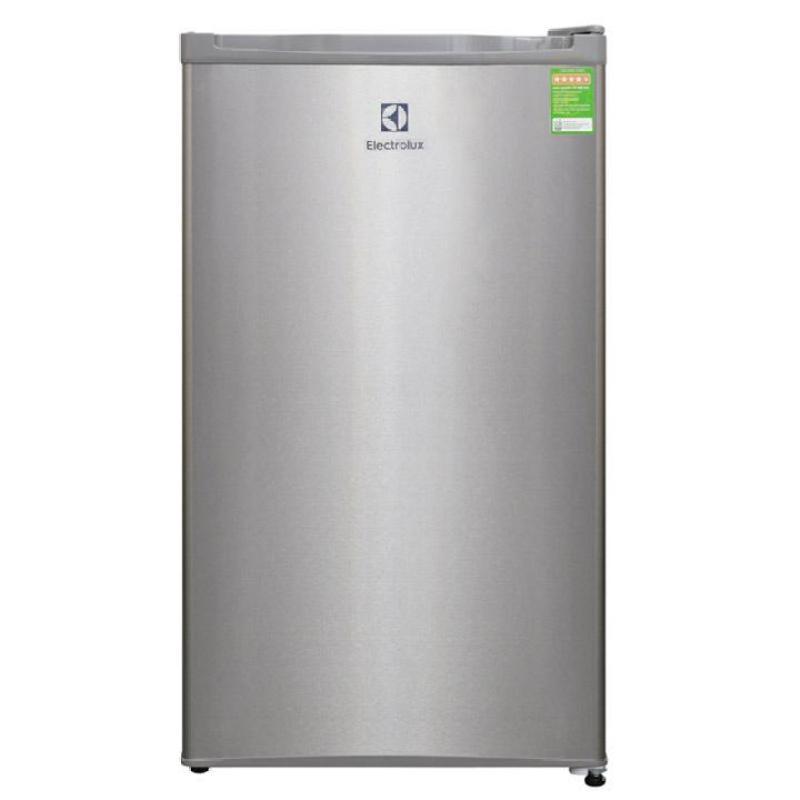 (NHẮN TIN ĐỂ ĐẶT HÀNG) Tủ Lạnh Mini Electrolux EUM0900SA