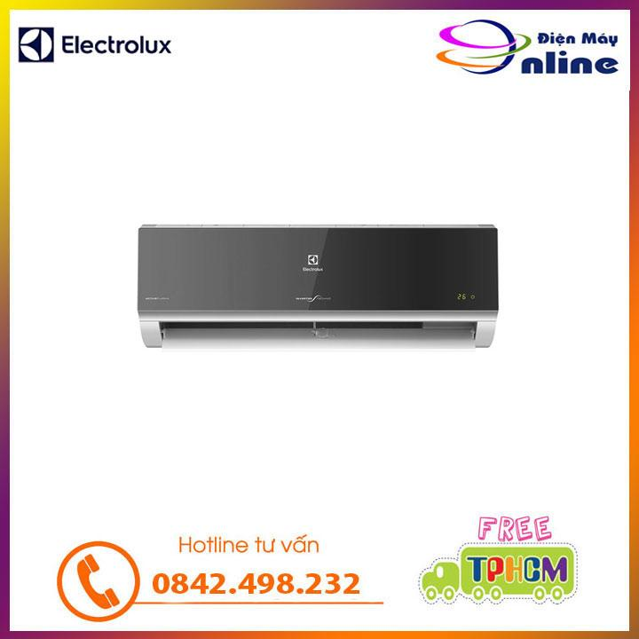 Bảng giá (Hỏi Hàng Trước Khi Đặt) Máy Lạnh Electrolux Inverter 2 HP ESV18CRO-C1 - Giá Tại Kho