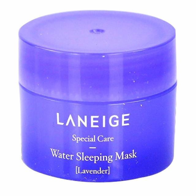 Mặt nạ ngủ Sleeping Mask-15ml tốt nhất