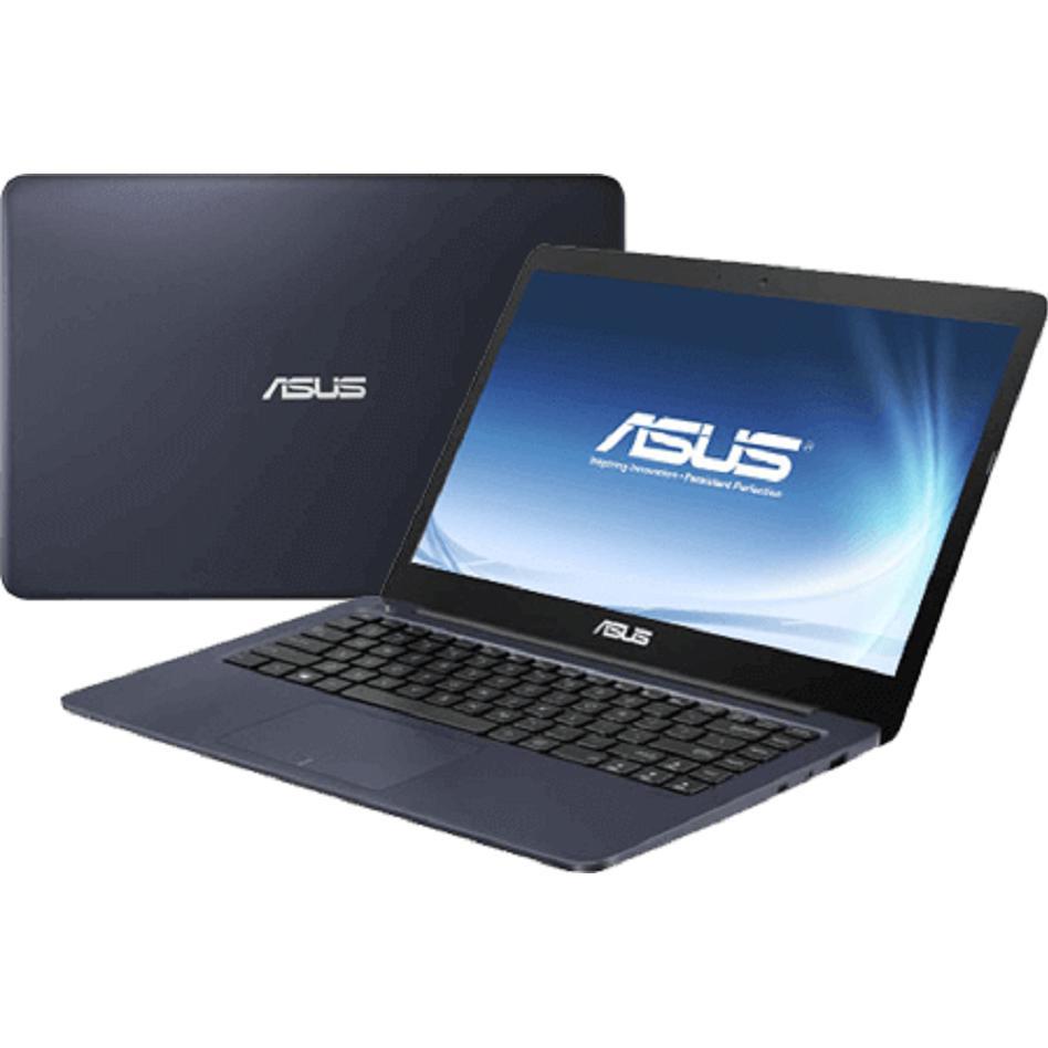 Hình ảnh Laptop Asus E402SA N3050/2GB/500G giá rẻ phù hợp lướt web