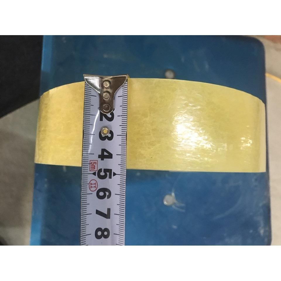 Mua Combo 6 cuộn băng keo (Băng dính) 47mm x 100yard