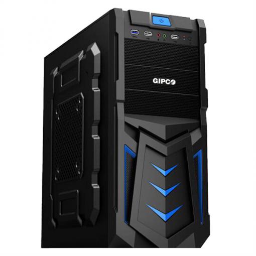 Vỏ case GIPCO 3986G
