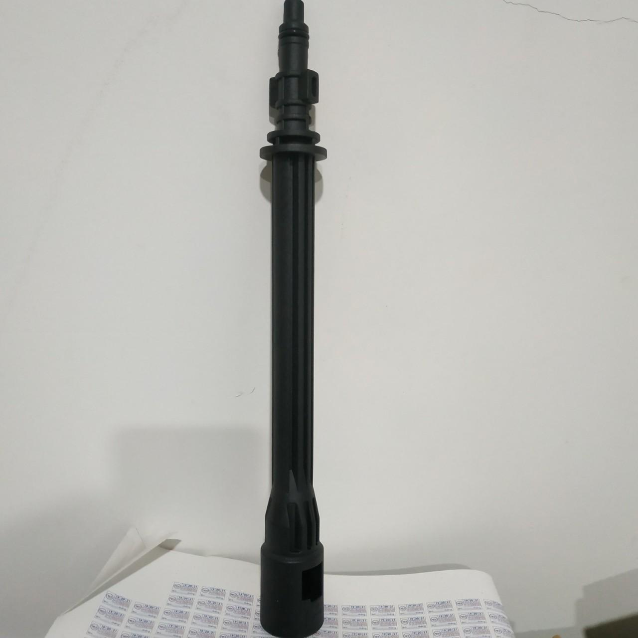 Thân nối dài cho vòi xịt máy rửa xe Zukui S1 S2 S3