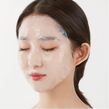 Mặt Nạ Giấy Innisfree My Real Squeeze Mask MẶT NẠ GIẤY INNISFREE MY REAL  SQUEEZE MASK | Lazada.vn