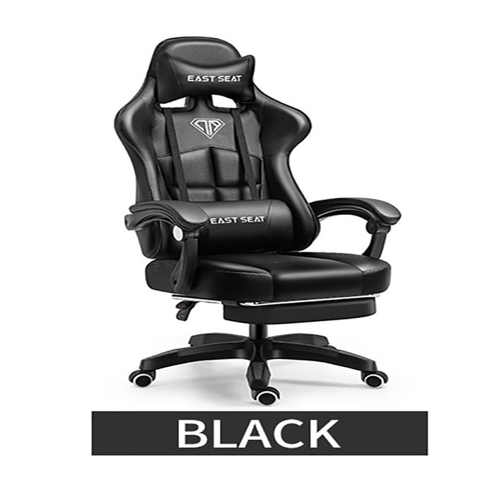 Ghế Chơi Game Cao Cấp, Ghế gaming cao cấp, Ghế gaming giá rẻ, ghế gaming, ghế chơi game 1