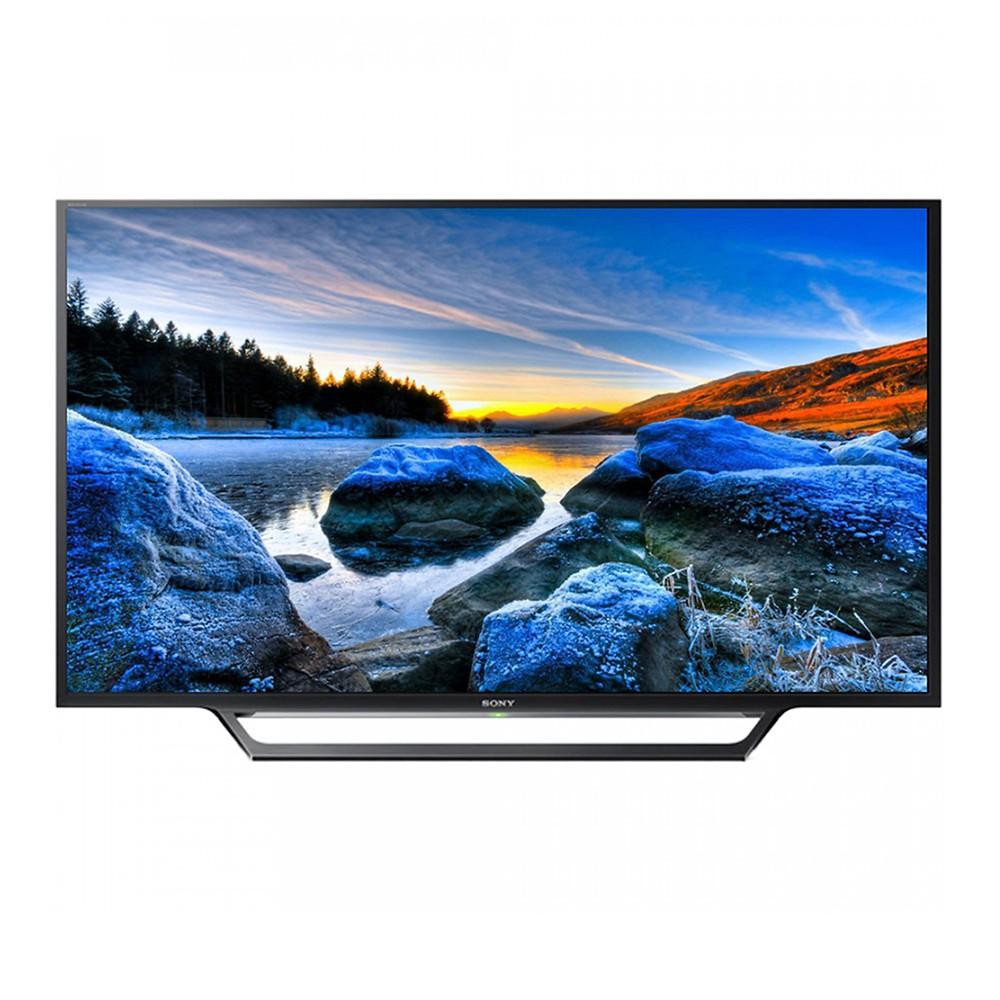 Smart Tivi Sony 40Inch 40W650D - Model 2016 - Bảo Hành  24 Tháng