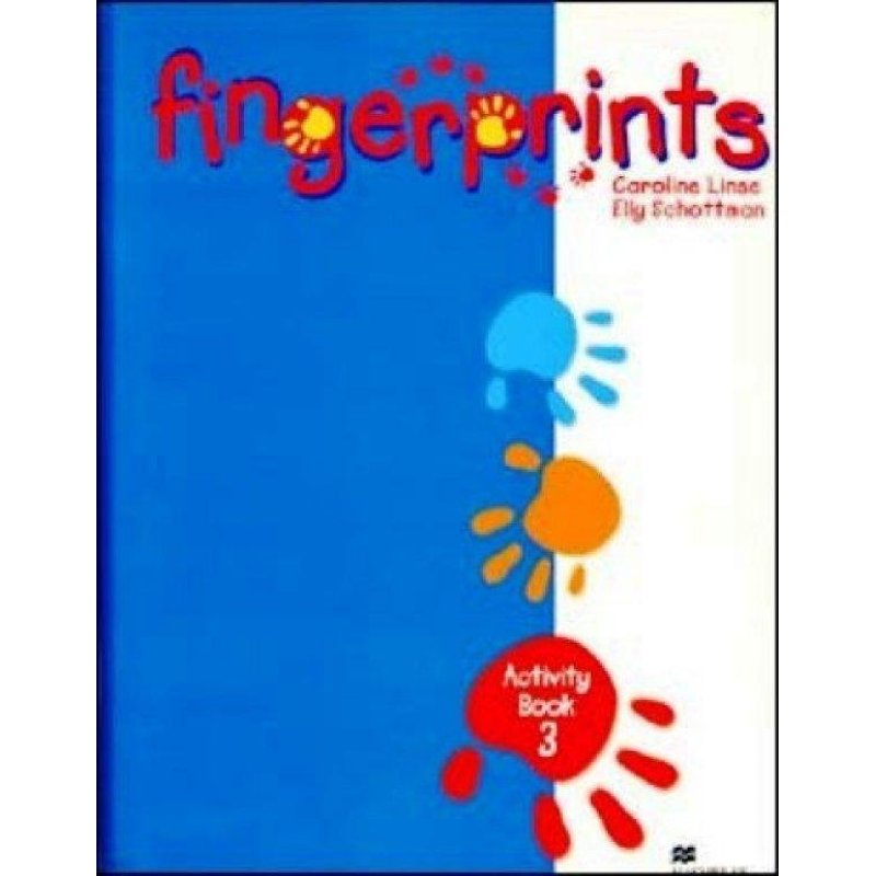 Mua 74_Fingerprints-Activity Book 3