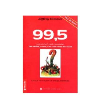 99,5 câu trả lời tốt nhất cho những tình huống