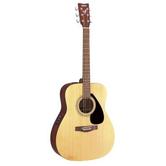 Acoustic Yamaha FX310A (Gỗ)
