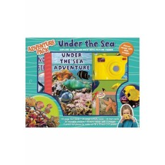 Mua Adventure Pack: Under the Sea