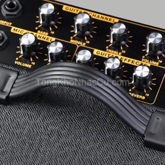 Ampli guitar AMP JOYO AC-20 - 4