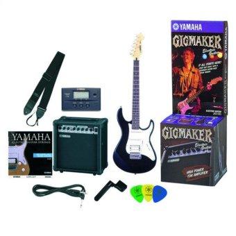 Bộ Đàn Guitar điện Yamaha EG112GPII (Đen) - 8843471 , YA171MEAA19582VNAMZ-1891711 , 224_YA171MEAA19582VNAMZ-1891711 , 7500000 , Bo-Dan-Guitar-dien-Yamaha-EG112GPII-Den-224_YA171MEAA19582VNAMZ-1891711 , lazada.vn , Bộ Đàn Guitar điện Yamaha EG112GPII (Đen)