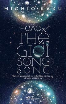 Ebook Các thế giới song song PDF