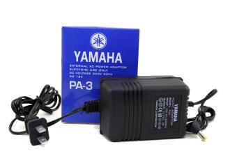 Cục nguồn Adaptor Yamaha PA-3