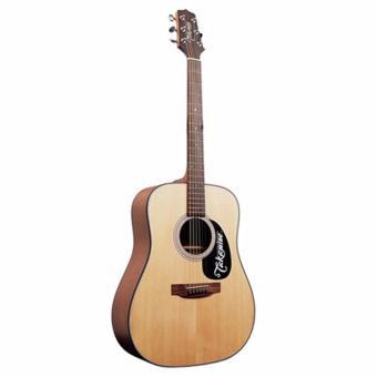 Đàn Guitar Acoustic Takamine D2D - 8771251 , TA964MEAA4JPGWVNAMZ-8350613 , 224_TA964MEAA4JPGWVNAMZ-8350613 , 4550000 , Dan-Guitar-Acoustic-Takamine-D2D-224_TA964MEAA4JPGWVNAMZ-8350613 , lazada.vn , Đàn Guitar Acoustic Takamine D2D