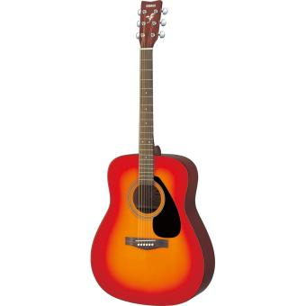 Đàn guitar Yamaha F310 CS - 8843597 , YA171MEAA3IO7WVNAMZ-6211739 , 224_YA171MEAA3IO7WVNAMZ-6211739 , 3630000 , Dan-guitar-Yamaha-F310-CS-224_YA171MEAA3IO7WVNAMZ-6211739 , lazada.vn , Đàn guitar Yamaha F310 CS