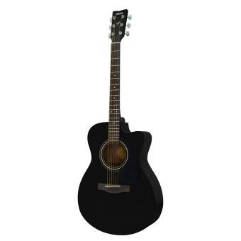 Đàn Guitar Yamaha FS100 BL - 8843641 , YA171MEAA6ANBGVNAMZ-11618823 , 224_YA171MEAA6ANBGVNAMZ-11618823 , 3520000 , Dan-Guitar-Yamaha-FS100-BL-224_YA171MEAA6ANBGVNAMZ-11618823 , lazada.vn , Đàn Guitar Yamaha FS100 BL