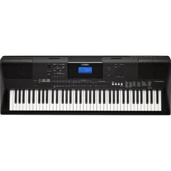 Đàn organ Yamaha EW-400 - 8843635 , YA171MEAA4OO36VNAMZ-8615377 , 224_YA171MEAA4OO36VNAMZ-8615377 , 10000000 , Dan-organ-Yamaha-EW-400-224_YA171MEAA4OO36VNAMZ-8615377 , lazada.vn , Đàn organ Yamaha EW-400
