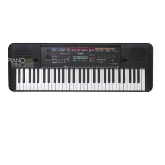 Đàn organ Yamaha PSR-E263 kèm adaptor - 8843593 , YA171MEAA3D2S1VNAMZ-5900165 , 224_YA171MEAA3D2S1VNAMZ-5900165 , 4450000 , Dan-organ-Yamaha-PSR-E263-kem-adaptor-224_YA171MEAA3D2S1VNAMZ-5900165 , lazada.vn , Đàn organ Yamaha PSR-E263 kèm adaptor