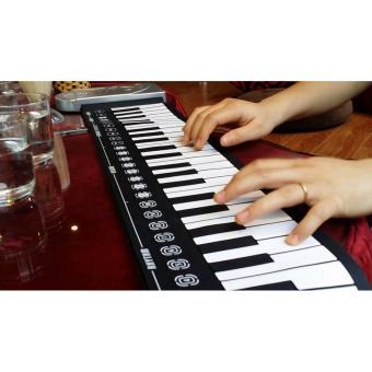 Đàn piano điện tử 49 phím, đàn piano mini Cloud Store