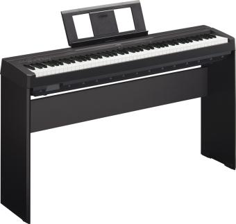 Đàn piano điện Yamaha P45B