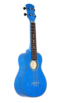 Đàn Ukulele Concert MD700-03