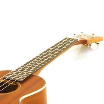 Đàn ukulele Soprano US-1000 - 3