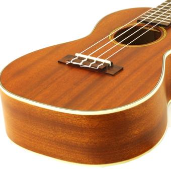Đàn ukulele Soprano US-1000 - 2