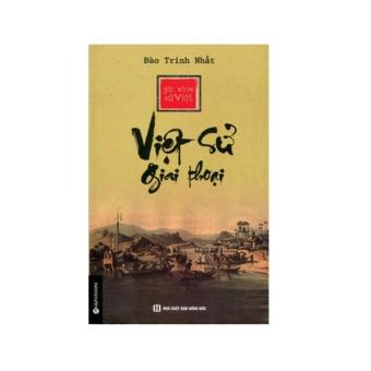 GNSV : Việt sử giai thoại