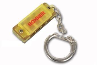 Kèn harmonica mini M91301