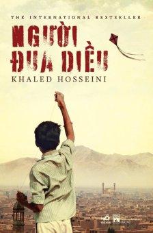 Người đua diều (tái bản) - Khaled Hosseini