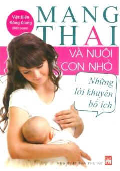 Mang Thai và Nuôi Con Nhỏ - Việt Điền và Đông Giang