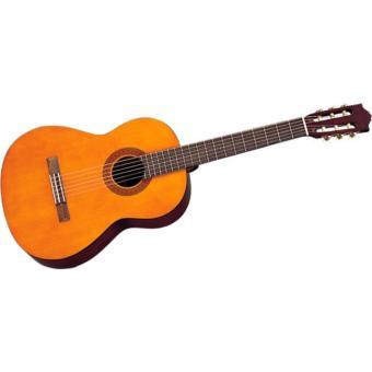 Đàn guitar classic Yamaha C40 ( Vàng gỗ)