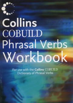 Collins Cobuild Phrasal Verbs Workbook