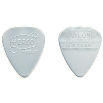 Miếng gảy đàn guitar( pick) Dunlop HEV211R