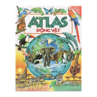 Atlas Động Vật