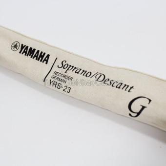 sáo Yamaha YRS-23