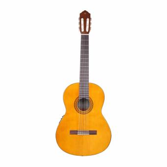Đàn guitar classic Yamaha CX40 (có EQ)