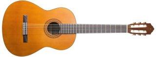 Đàn guitar classic Yamaha C40 (Gỗ)