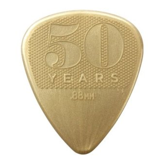 Miếng gảy đàn guitar( pick) Dunlop 442R.88