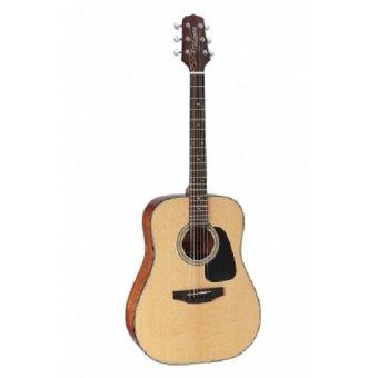Đàn Ghi-Ta Acoustic Takamine D1D NS