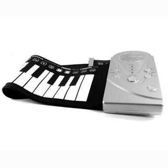 Piano cuộn PN49