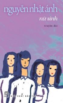 Nữ Sinh - Nguyễn Nhật Ánh